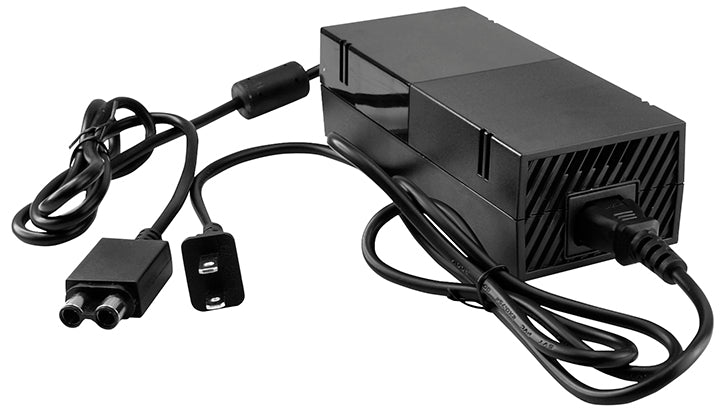 Xbox One Ac Adapter Mm Merchandisers. Xbox One Ac Adapter. Wiring. One Ac Adapter Wiring Wire At Scoala.co