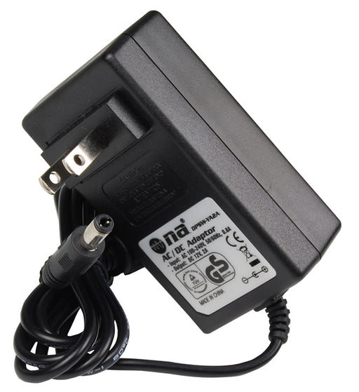 Nippon DPSWYA2A AC to DC Adaptor for Yamaha Keyboards