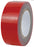 "Pipemans Double Sided 1"" Foam Tape Red"