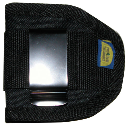 Small Frame .380 Inside The Pants Holster