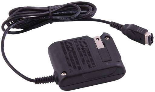 DS/ GBA SP Hyperkin AC Adapter