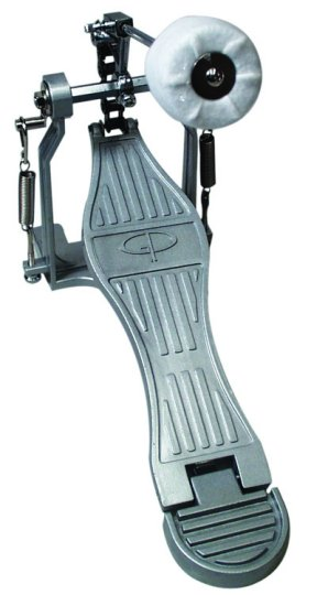 GP Percussion Drum Pedal