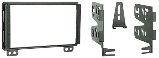 Metra Ford 01-06 Multi Kit Double Din