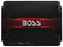Boss Phantom 2 Channel 1600 Watts Amp