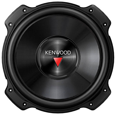 Kenwood 12 Woofer SVC 400 W RMS