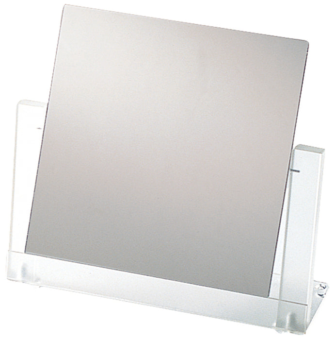 M&M 1805-1 Counter Mirror