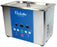 Fabulustre Ultrasonic Cleaner 2 quart