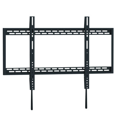 XT-18006 Low Profile TV Wall Bracket 60 - 100 Inches