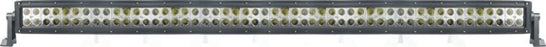 "Maxpower 50"" Cree Led Bar 19500 Lumen 288 Watts"