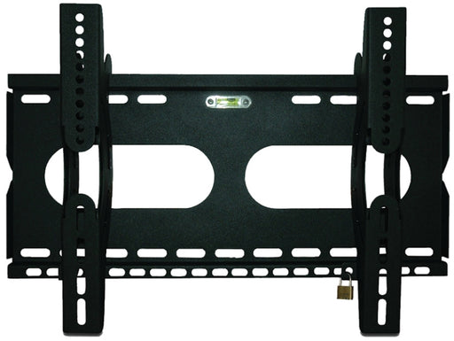NA Flatscreen TV Wall Mount 30-42""