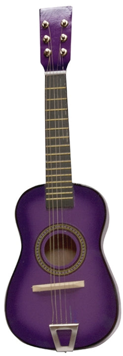 "23"" Acoustic Novelty Guitar"