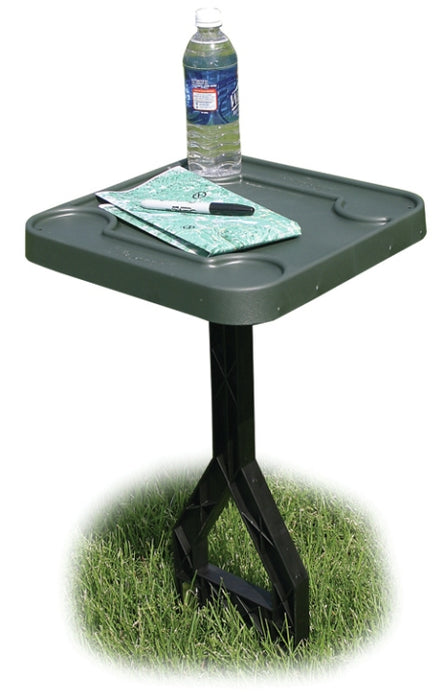 Caseguard JM1-11, Jammit Personal Outdoor Table Product Info