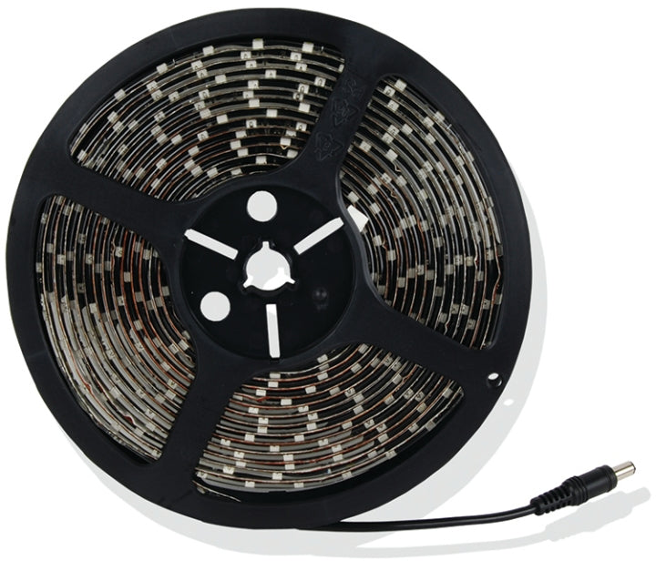 Pipedream NL-K216C-RD 16' Ultra Flexible LED Strips (Red)