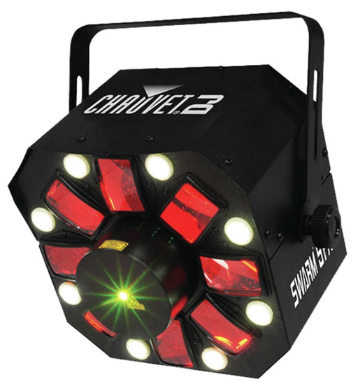 Chauvet SWARM5FX Swarm 5FX Effect Light