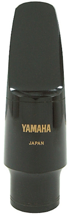 Yamaha YAC1286 4C Alto Sax Mouthpiece (AS-4C)