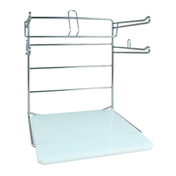 M&M 340042 Rack For Thank You Bags