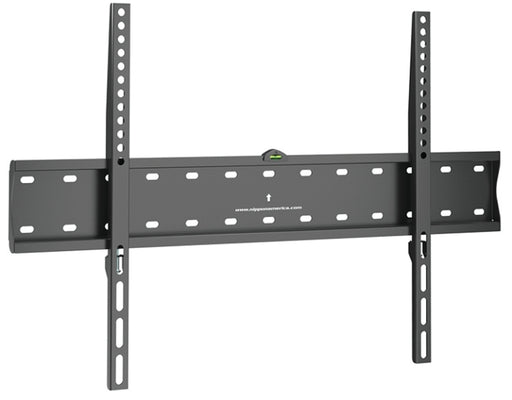 Xtreme Ultra Slim Low Profile Flat Wall Mount for 60-100 Inch TVs 18006