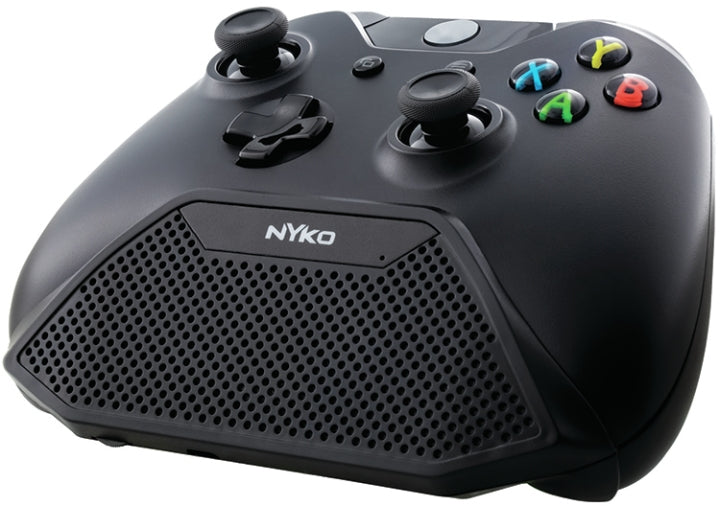 Nyko 86134   Xbox One SpeakerCom