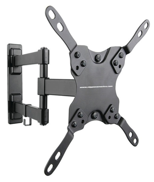 Nippon Adjustable 13-42in Wall Mount