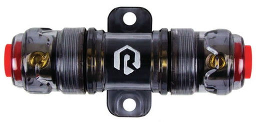 Metra R5MANL  Raptor Mini ANL Fuse Holder
