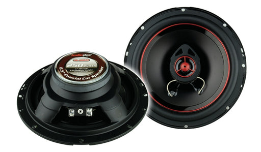 Audiopipe 6.5in 2 Way 250 Watt Speaker