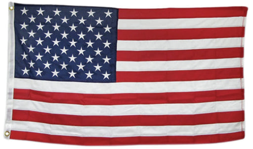 Flag USA 2 Ply 600D American Made Flag 3