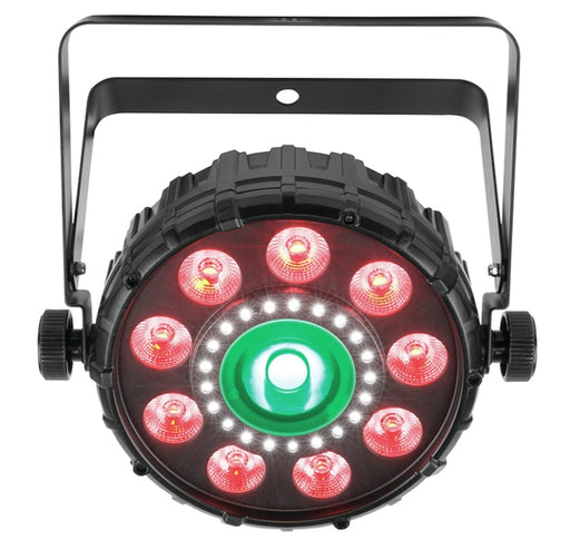 Chauvet FXPAR9 Effect Wash Light