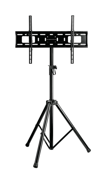 Nippon 37in - 70in  Portable Tripod TV/LED Mount