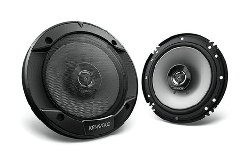 Kenwood BN-KFC1666S 6.5in 2-Way Speaker
