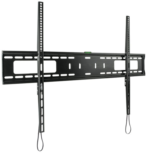Nippon MSE60100F TV Mount For 60-100 inch Screens