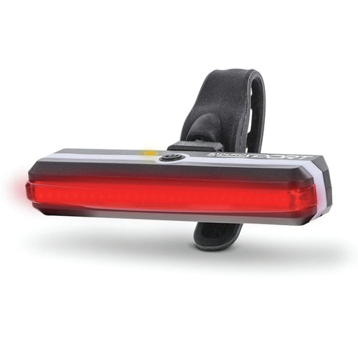 Aduro S-BKL-01 L Pro Bicycle LED Tail Light