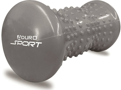 Aduro S-FMR-12 Hot & Cold Foot Massage Roller - Gray