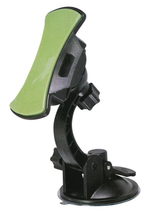 Bracketron BB1-535-2 Stick-it Cellphone Holder