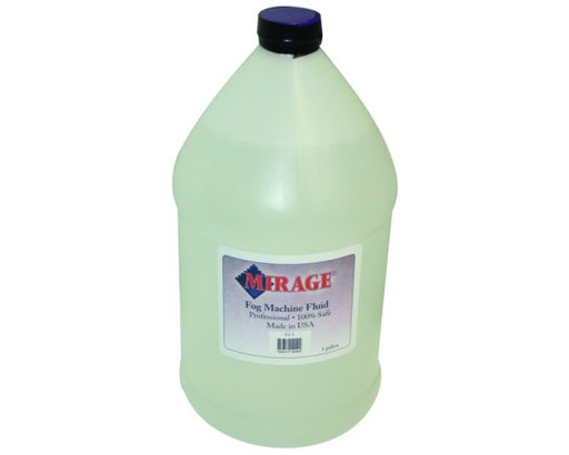 VEI Fog Juice 1 Gallon