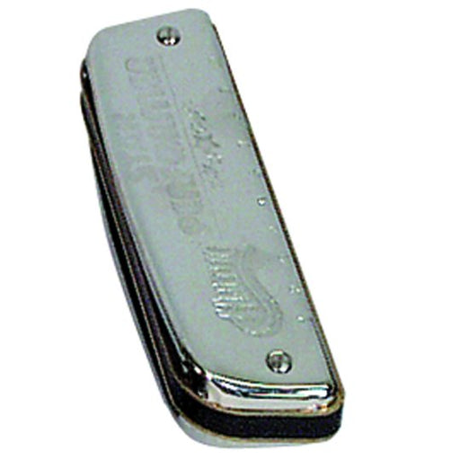 Huang Star Performer Harmonica - Key of D