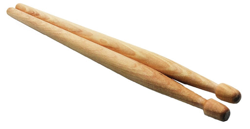Economy Wood Drumsticks