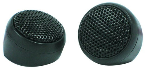 Audiopipe 250 Watt Dome Tweeter