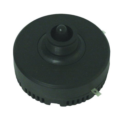 75 Watt Horn Tweeter Compression Driver