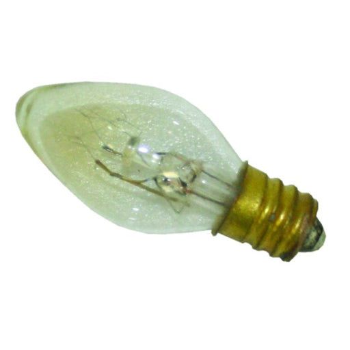 Replacement Bulb F/Police Lite ( 50)
