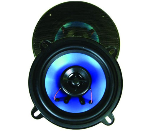 Q Power 6.5 500 Watt Coaxial Speaker