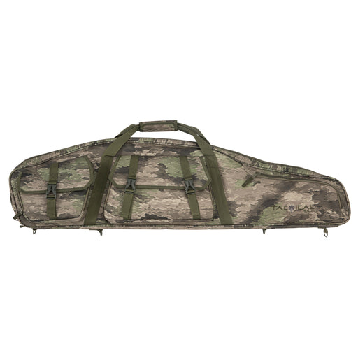 10939 Allen Velocity Tactical Case 42 in ATACS-iX