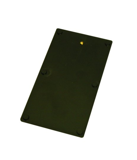 Replacement Pad for GT3000 & GXL18