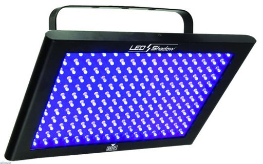 Chauvet LED UV Blacklight