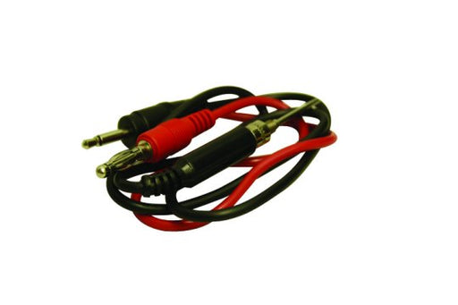 Replacement Wires For GT3000R and GXL-18