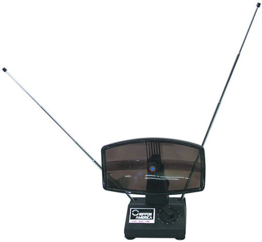Nippon 645SX Small Dish TV Antenna