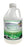 510050 Magic Green Ultrasonic Dry Cleaning Solution - Concentrate