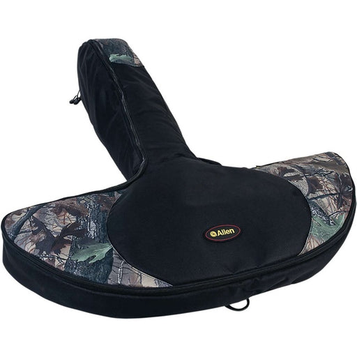 6010 SB- Allen Glove Fit Next G2 Camo Crossbow Case