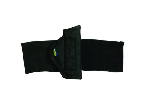 Medium Automatic Right Ankle Holster