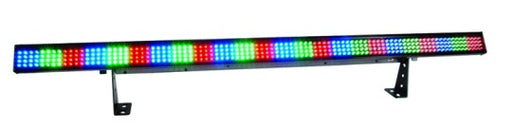 Chauvet LED Multi Function Color Strip