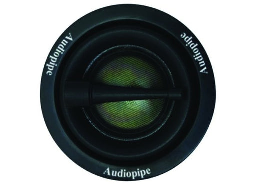 Audiopipe 100 Watt Soft Dome Tweeter